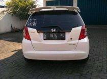 Jual Honda Jazz S kualitas bagus