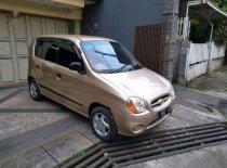 Jual Hyundai Atoz 2003 kualitas bagus