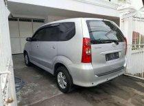 Daihatsu Xenia Xi DELUXE 2011 MPV dijual
