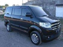 Suzuki APV  2009 Minivan dijual
