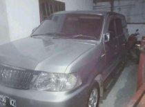 Jual Toyota Kijang 2004, harga murah