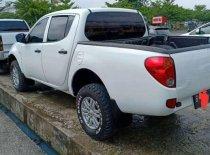 Jual Mitsubishi Triton 2014 termurah