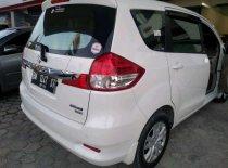 Suzuki Ertiga Dreza GS 2018 MPV dijual