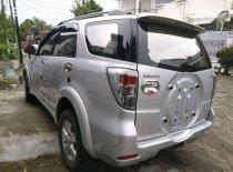Butuh dana ingin jual Toyota Rush S 2007