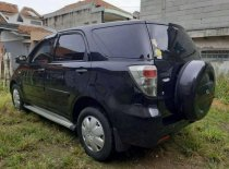 Jual Daihatsu Terios TS kualitas bagus