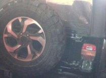 Jual Jeep CJ 7 1982 termurah