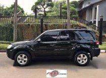 Ford Escape XLT 2012 SUV dijual