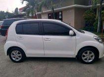 Jual Daihatsu Sirion 2012 kualitas bagus