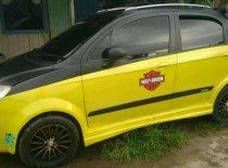 Chevrolet Spark LT 2005 Hatchback dijual