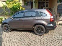 Jual Honda CR-V 2 kualitas bagus