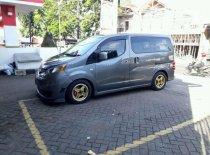 Jual Nissan Evalia 2012 termurah