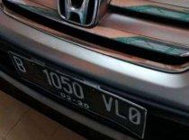 Honda CR-V 2 2005 SUV dijual