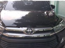 Toyota Kijang Innova 2.4G 2018 MPV dijual