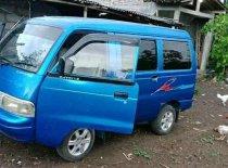 Jual Suzuki Carry 2005, harga murah