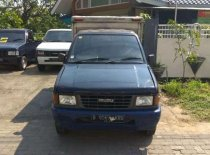 Isuzu Panther Box 1997 Pickup dijual