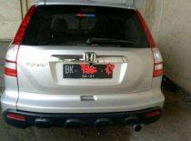 Jual Honda CR-V 2.4 2008