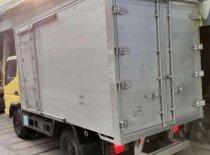 Mitsubishi Colt 3.3 2012 Truck dijual