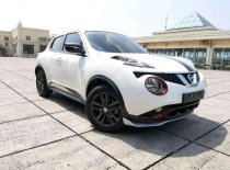 Jual Nissan Juke Revolt kualitas bagus