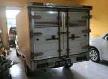 Butuh dana ingin jual Daihatsu Gran Max Box 2012