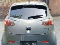 Jual Subaru R1 2007 termurah