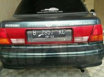 Jual Suzuki Esteem 1995 termurah