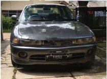Jual Mitsubishi Galant 1994 termurah