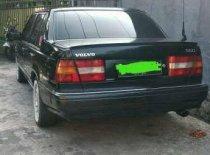Jual Volvo 960  1993