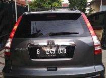Jual Honda CR-V 2.4 2009