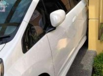 Honda Jazz RS 2012 Hatchback dijual