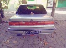 Honda Civic 1.3 Manual 1991 Sedan dijual