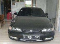 Jual Mazda Cronos 1997, harga murah