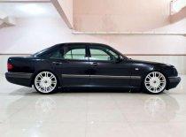 Jual Mercedes-Benz V-Class 1998 termurah
