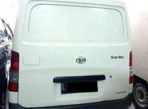 Jual Daihatsu Gran Max Blind Van 2015