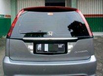Jual Honda Stream 1.7 kualitas bagus