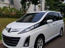 Jual Mazda Biante 2013 kualitas bagus