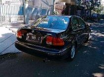 Butuh dana ingin jual Honda Civic 1.6 Automatic 1998