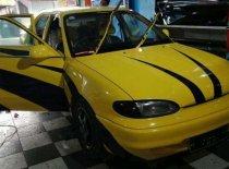 Butuh dana ingin jual Hyundai Cakra  1996