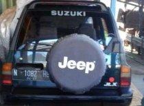 Jual Suzuki Vitara  1993
