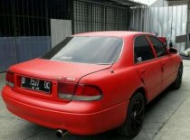 Jual Mazda Cronos 1994 kualitas bagus
