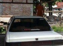 Jual Honda Civic 1989 kualitas bagus