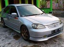 Jual Honda Civic 2002, harga murah