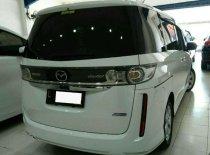 Mazda Biante  2015 MPV dijual