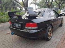 Jual Mitsubishi Galant V6-24 kualitas bagus