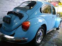 Jual Volkswagen Beetle  1974