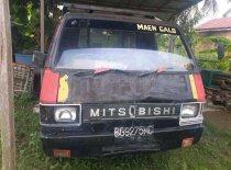 Jual Mitsubishi L300 1998 termurah