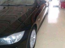 Butuh dana ingin jual BMW 3 Series 325i 2005