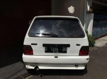 Jual Fiat Uno  1994