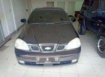 Jual Chevrolet Optra LT 2006