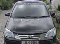 Jual Hyundai Getz  kualitas bagus