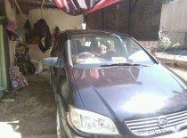 Jual Chevrolet Zafira 2004 termurah